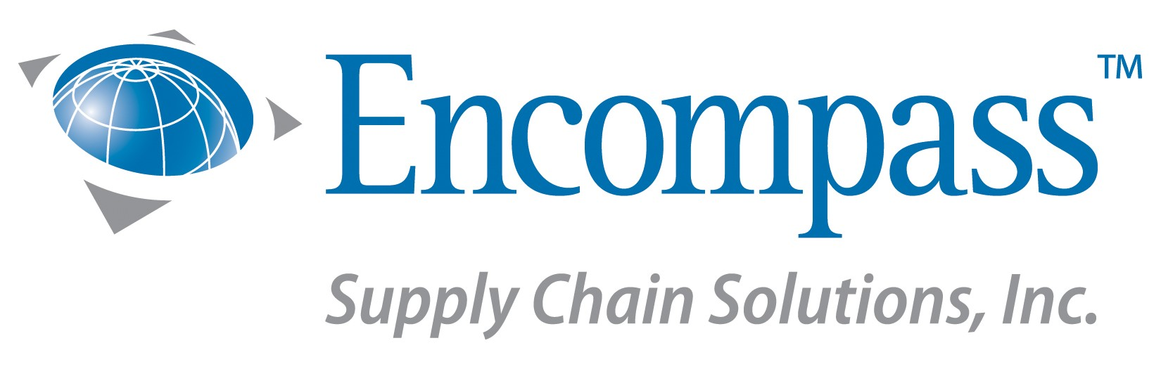 Encompass_SupplyChain logo_2014